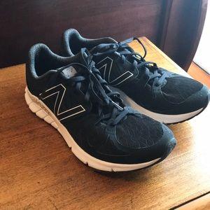 Men's New Balance Vazee Rush shoes